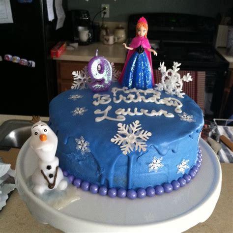 frozen cakes  walmart party invitations ideas