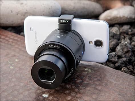 Lensa Kamera Sony Dsc Qx100 kamera canggih ini adalah hp mobile88