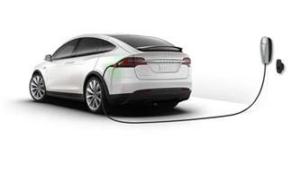 Electric Vehicles Tesla The Best Electric Cars Of 2017
