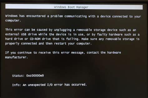 Asus Laptop Error 0xc00000e9 自作pc pcパーツ の記事一覧 でじまみ 楽天ブログ