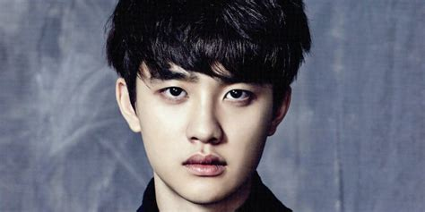 film do exo exo s d o reportedly singing ost for upcoming film
