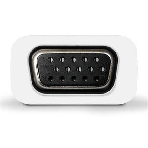 J5create Vga Slim Display Adapter Usb3 0 Jua315 j5create jua315 usb 3 0 to vga slim display adapter
