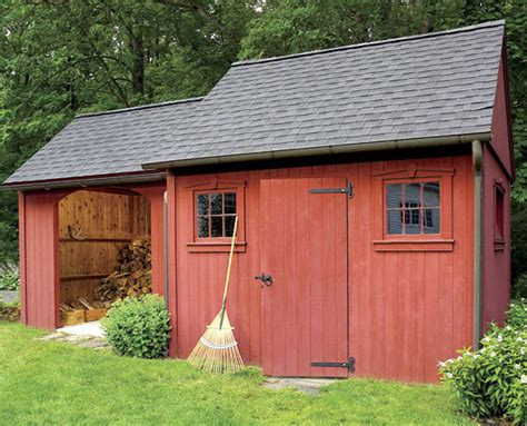 Backyard Wood Sheds by Now Eol Firewood Shed Plans Handyman Service
