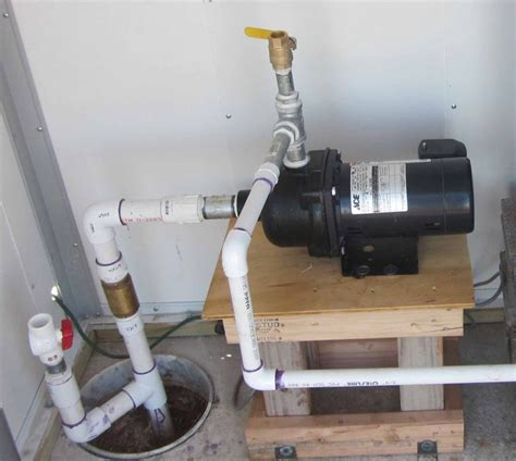 how to drill a water well in your backyard best 25 water well ideas on pinterest milk carton