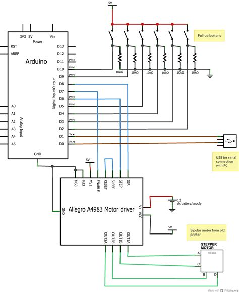 ready remote wiring diagram ready remote car starter wiring diagram wiring diagram
