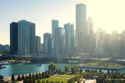 best chicago best staycation cities chicago