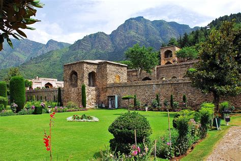 Mba In Islamic Kashmir by Srinagar Industrial Visit Industrial Tours Visit