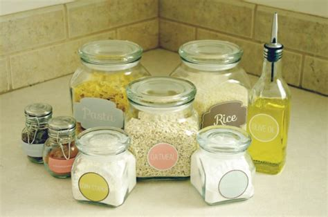 diy label projects and free printables the budget decorator diy label projects and free printables the budget decorator