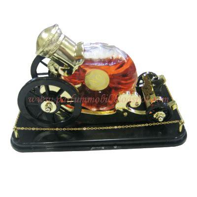 Parfum Mobil Vsop Kereta parfume xo heneezy kereta besi parfum mobil
