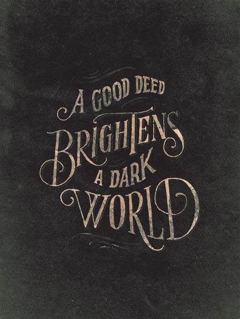 design poster help typographic poster design by help ink