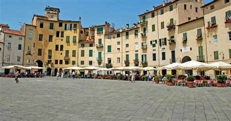 best restaurants lucca top 10 restaurants in lucca italy