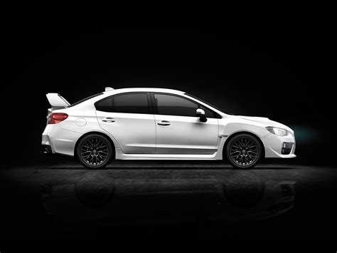 automatic subaru wrx sti new subaru wrx sti for sale perth wrx sti price specs
