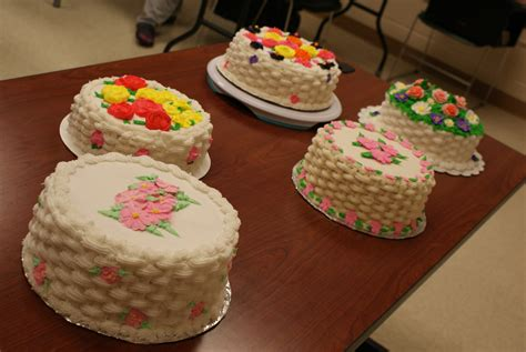 Cake Supplies by File Cakes Cake Supplies Make Your Own Wedding Cake