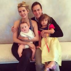 Their click for details ivanka trump daughter downs syndrome pregnant
