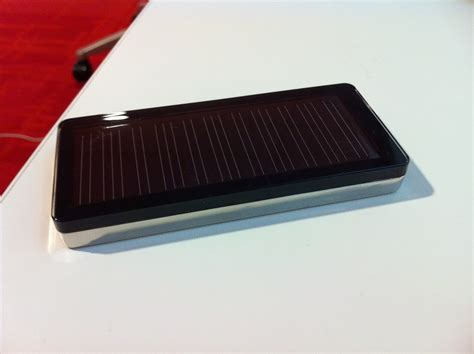 juice bar mobile charger mobile journalism tools juice bar solar charger