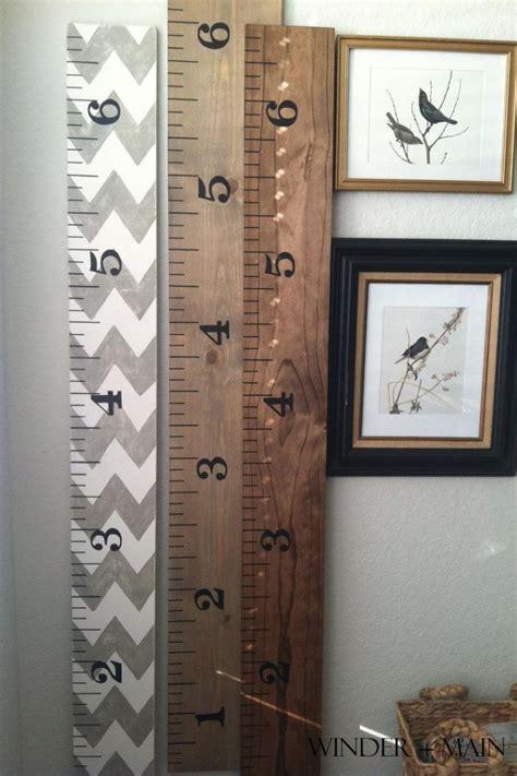 ideas  wood crafts  pinterest diy wood