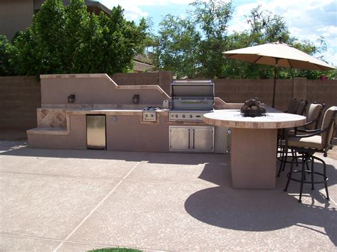 Images For Kitchen Islands by Bbq Islands J Bbq Islands