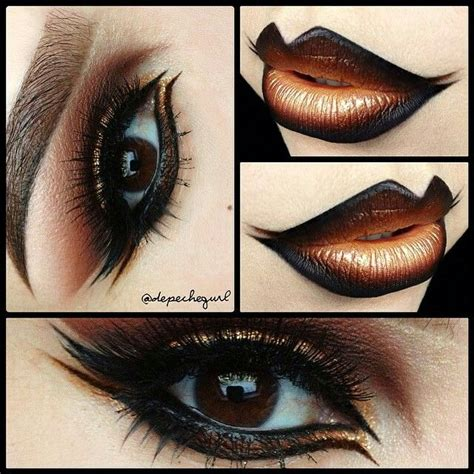 Not Loving The Fiberwig Mascara by Different The Eye Make Up Not So Much The