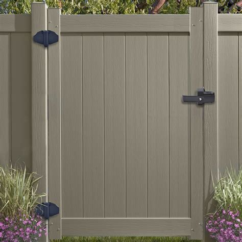 gates for backyard d d technologies world s most trusted gate hardware