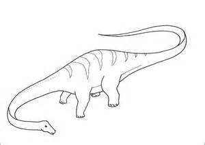 dinosaur template 25 dinosaur coloring pages free coloring pages