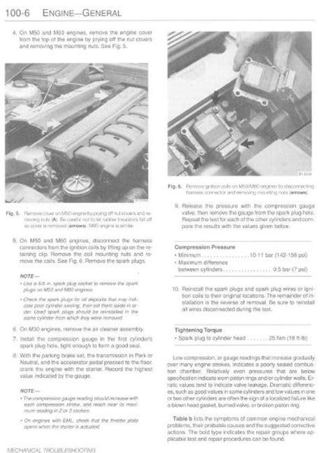 free download parts manuals 2011 bmw 5 series head up display repair manuals bmw 5 series service manual