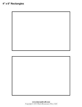 blank card rectangle curved corners template shape templates archives page 4 of 7 tim s printables