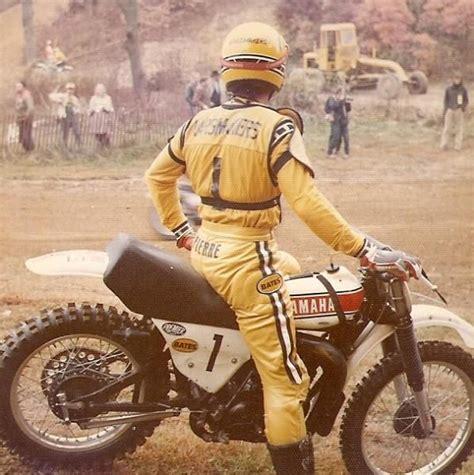 motocross bike shops in kent karsmakers mid 1974 vintage mx motocross