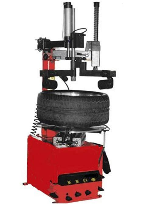 rubber sts machine with price products buy tyre changer machine from rubber