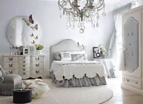 Grey And White Bedroom Ideas Luxury Bedroom Ideas By Dolfi Decoholic