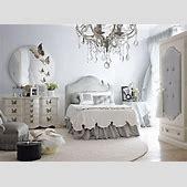 Luxury Bedroom ...