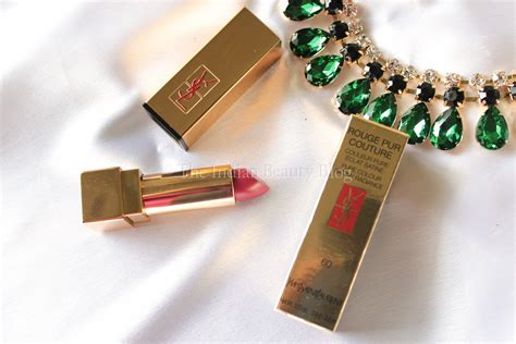 Lipstik Ysl Pur Couture yves laurent ysl archives the indian