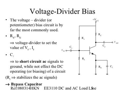 rule of capacitor in ac and dc circuit capacitor voltage divider pdf 28 images electronics fundamentals ppt capacitors in series