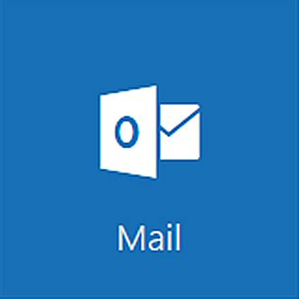 Office 365 Mail Tips Office 365 From Scratch Published On Sharepoint