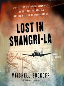 lost on shangri la a review write eat read repeat
