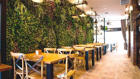 como hacer un jardin vertical de interior como hacer un jardin vertical de interior simple el
