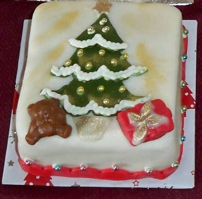 christmas tree wedding cakes wedding ido