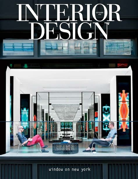 buy interior design magazine subscription home garden
