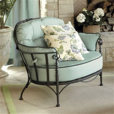 Oversized Patio Chairs Outdoor Oversized Chair Patio Inspiration Pinterest