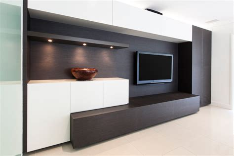 in unit residential project gallery kitchens bathrooms
