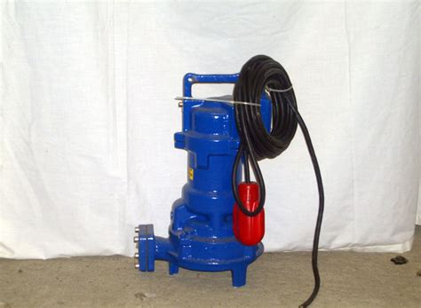bathroom pumps water pressure adf pump services water pumps