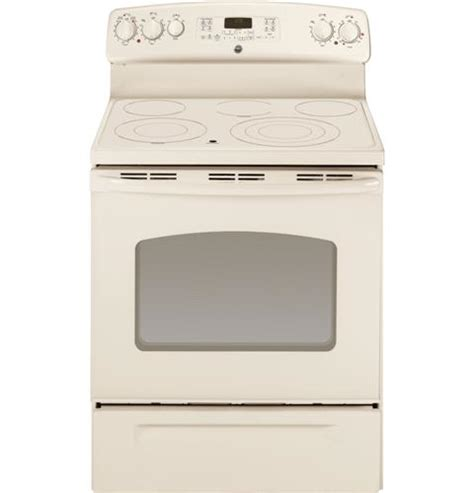 Electric Range With Warming Drawer bray scarff appliance kitchen specialist