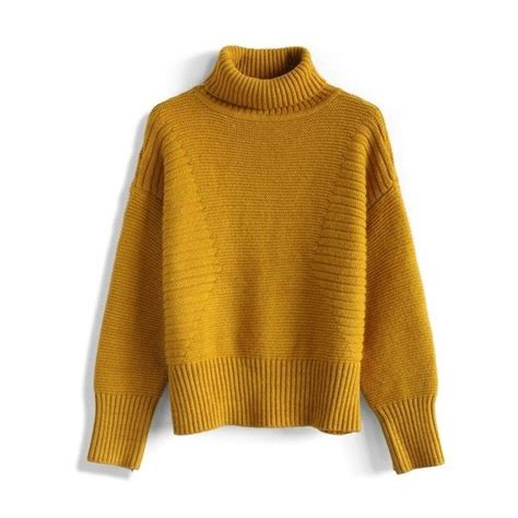 mustard color sweater mustard color s sweater sweater vest