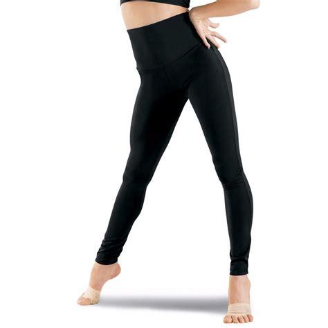 Dress Denim Spandex womens plus size high waisted lycra spandex waistband elastic waist