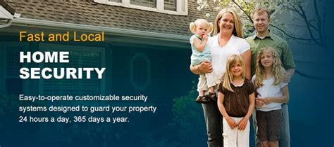 home security systems in minnesota wh security