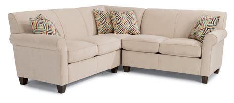 flexsteel vail sofa dimensions flexsteel sleeper sofa w dual footrests flexsteel sofa
