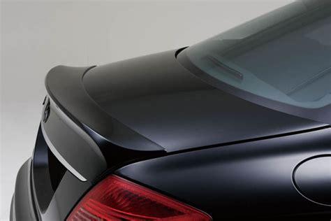 R129 Lackieren Kosten by Mercedes Tuning Mercedes Styling Tuning Zubeh 246 R