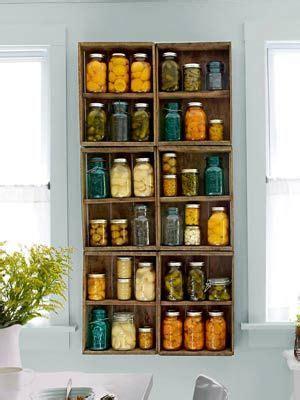 alacena con cajas de madera 153 best images about reciclar palets y cajas de madera