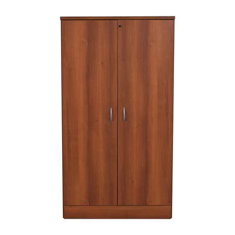 office wardrobe cabinet 61 office wardrobe cabinet storage