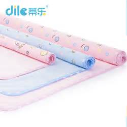 Changing Mat For Changing Table Dile 1pc Baby Bamboo Waterproof Changing Table Urine Mat Changing Pad Travel Cover Infant