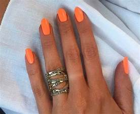 nail summer colors best nail colors for skin tones summer fall